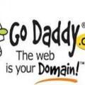 | GoDaddy Affiliate Marketing Tips to Earn Money Online