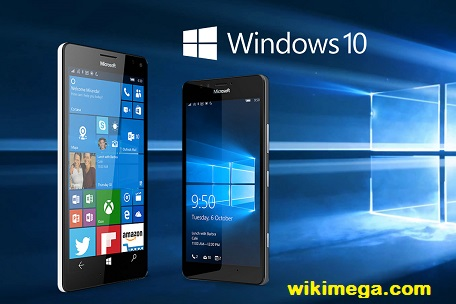 Microsoft To Commence Two Flagship Phones, microsoft latest windows phone 2016, microsoft smartphone 2016