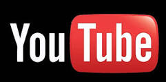YouTube Offers New Translation Tools to Expand Global Reach