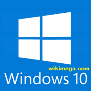 Create Windows 10 Apps Without Code, windows 10 new look, logo of win 10, windos 10 logo download