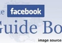 Essential Things You Should Know How to Do on Facebook, facebook how to use, safe user policy of facebook, fasebook how to use, fb user guide new