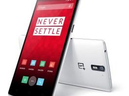 OnePlus Smartphone, OnePlus Smartphone photo