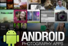 Best Camera and Photography Apps for Everyone, best photo editor apps for android phone, best fotografy apps