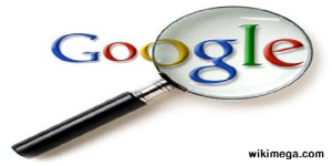 How to Add Google Search in WordPress, google search add on wp