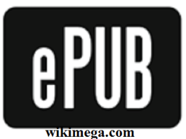Easily Make eBooks with ePUB Google Docs, epub ebook generator, ebook creator free, epub free ebook maker