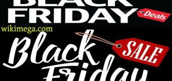 When is Black Friday? Black Friday 2017 Best Deals, 24th November's Big Discount and Offers