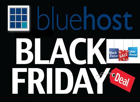 bluehost black friday deals best, blue host black friday 2017, blackfriday blue host offers 2017