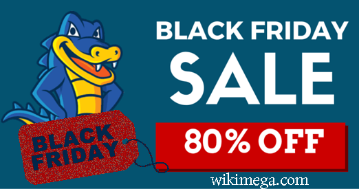 black friday hostgator best offer, best hostgator black friday offers, hostgator black friday deals 2017