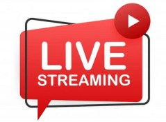 live stream link free online, how to watch copa america final 2021 free online, live stream bd