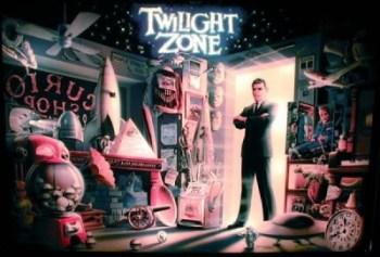 TwilightZoneIronMaiden