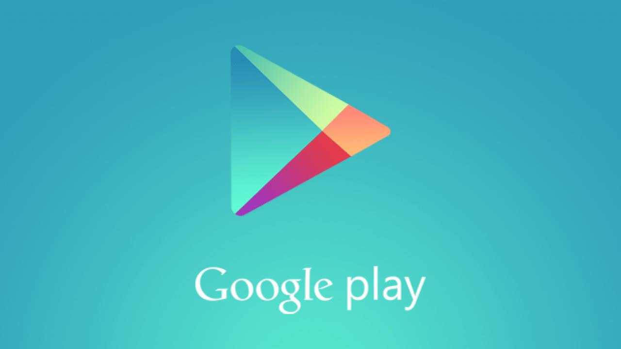 Téléchargez Miam pour système android