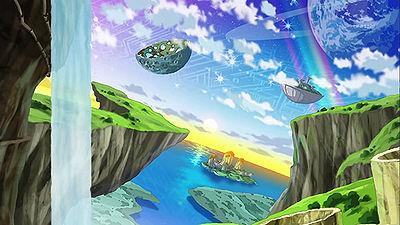 Zone Xros Wars Wikimon The 1 Digimon Wiki