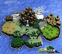 File Island - Wikimon - The #1 Digimon wiki