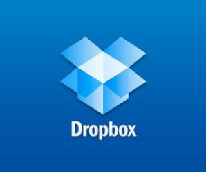 Drop Box- Online Cloud Storage Service