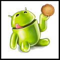 Who Served Kerala's Dish Neyyappam to Google Android Team?