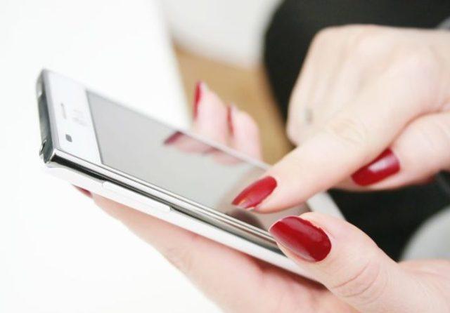 3-main-technologies-for-working-women