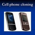 How Mobile Phone Cloning Works