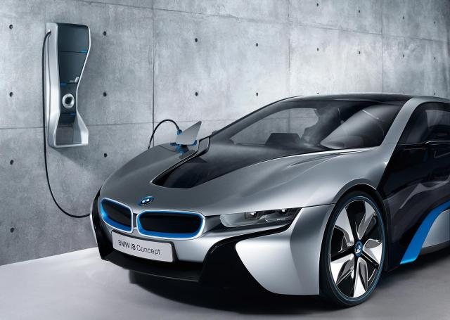 bmw-i-batteries