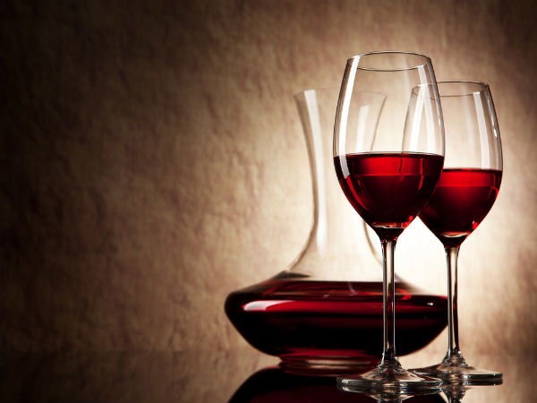 benefits-of-red-wine