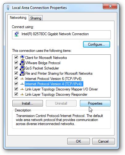 change-ip-address