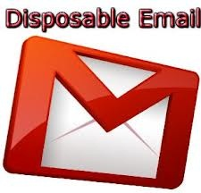 create-disposable-mail-address-using-online-services
