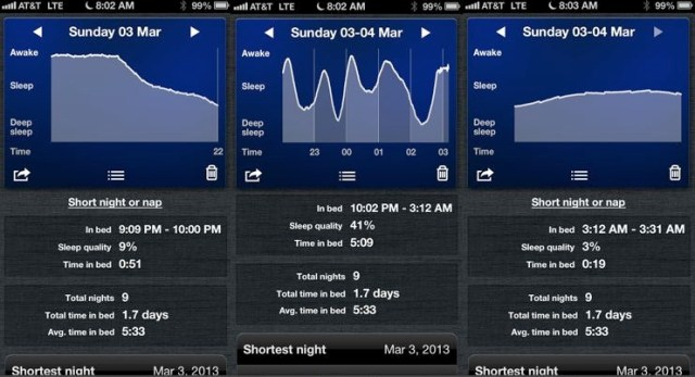 deep-sleep-app