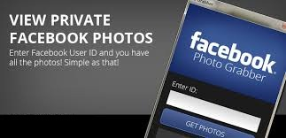 facebook-albums