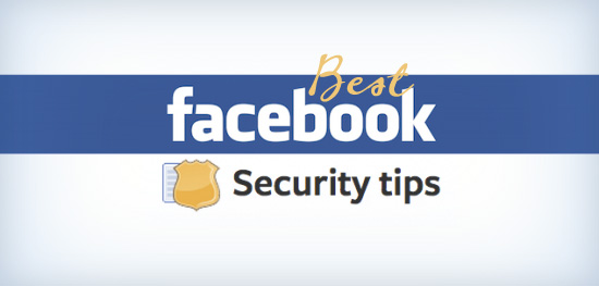 facebook-security-tips