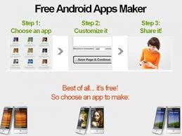 free-android-apps
