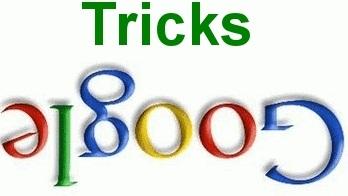 funny-google-tricks