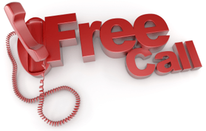 how-to-make-free-calls