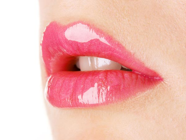 make-lips-red
