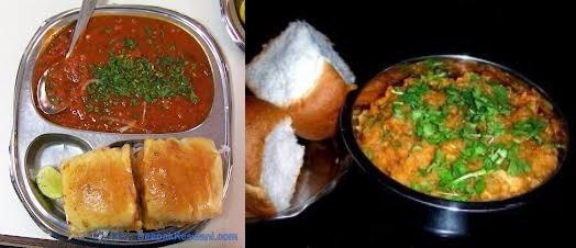 pav-bhaji