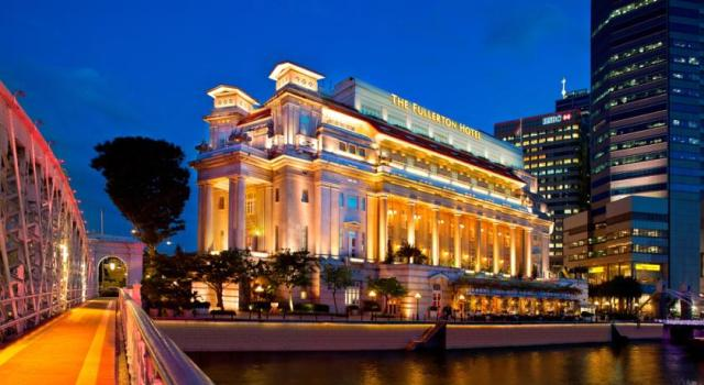 the-fullerton-hotel-singapore