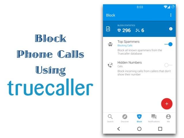 unwanted-calls
