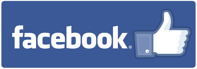upload-images-in-facebook