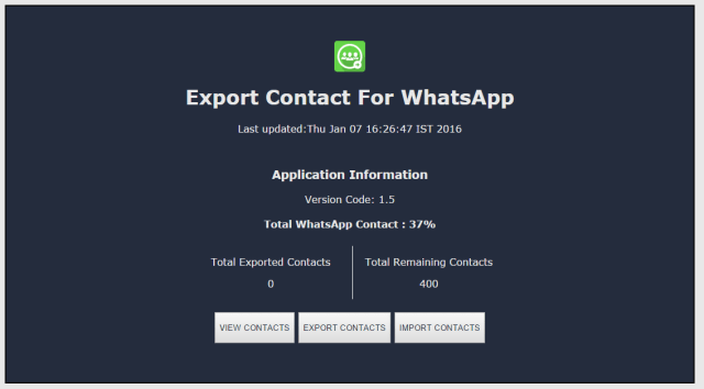 whatsapp-contacts