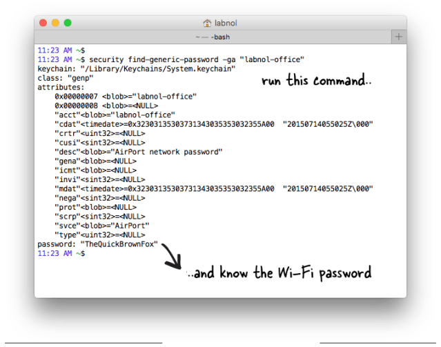 wi-fi-password