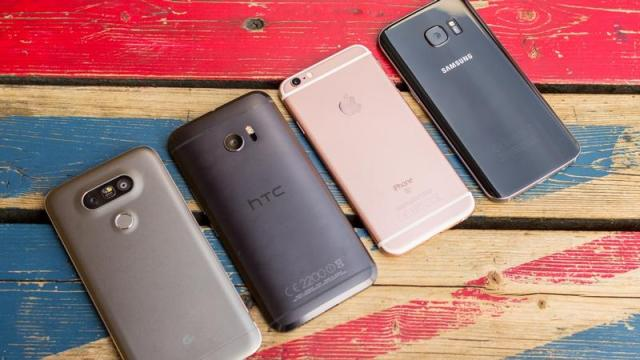 essential-features-of-smartphone