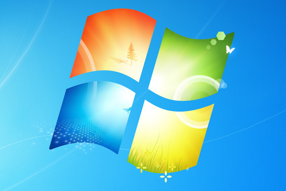 10 Secret Windows Tips