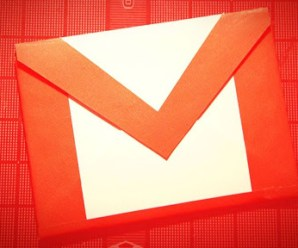 How To Use Mail Merge In Gmail To Send Personalized Emails