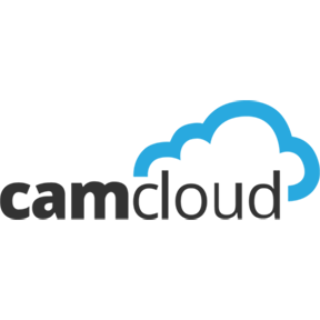 Camcloud Features And Uses