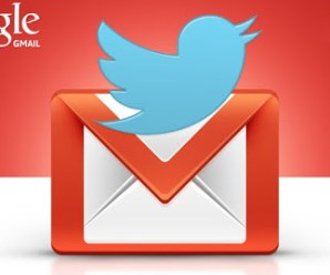 How to Get SMS Alerts for Gmail via Twitter