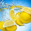 Do you know what will happen when you drink Lemon Juice Daily?