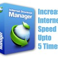 Internet Download Manager Features