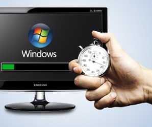 Top 9 free ways to fix a slow PC