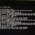 Disk I/O error When computer Starts