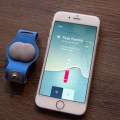 Ava launches a wearable Fertility Tracker