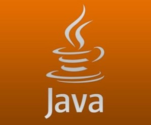"""How To Be an """"In Demand"""" Java Developer in 2016"""