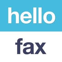 Send Free Fax By Online Through Efax
